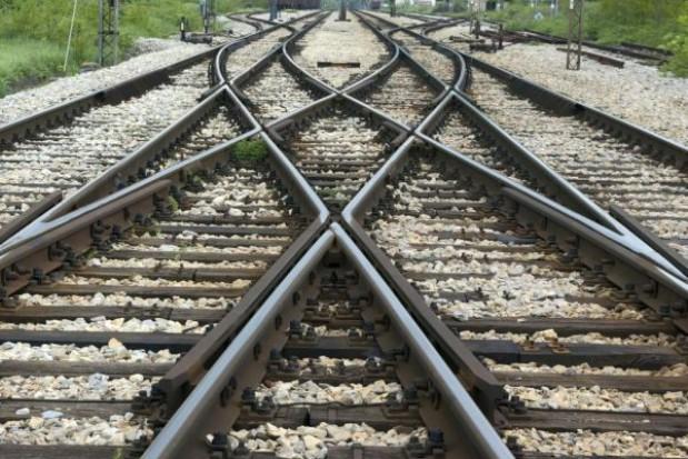 Modernizacja linii kolejowej Warszawa-Radom