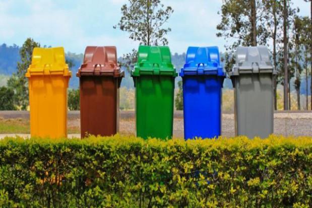 Większa swoboda w kwestii gospodarki odpadami