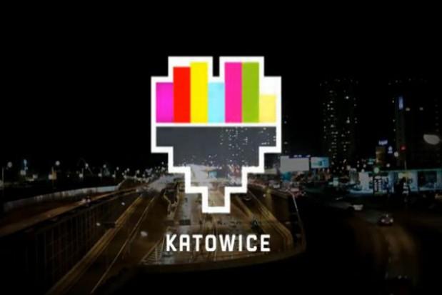 Zachęcają do zamieszkania w Katowicach