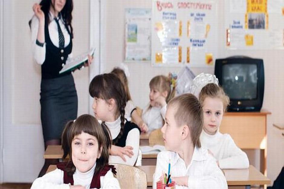 Czy sześciolatki mogą iść do szkoły?