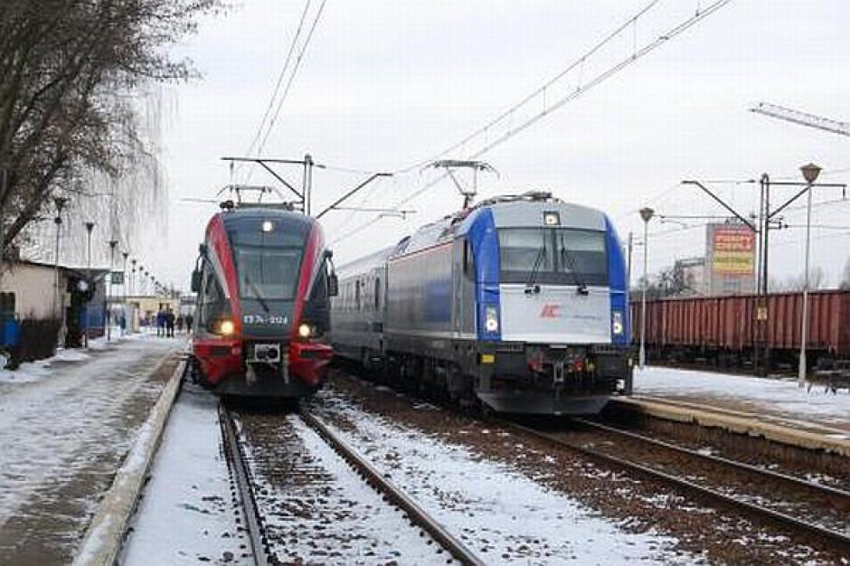 Skutki naruszonej dyrektywy kolejowej