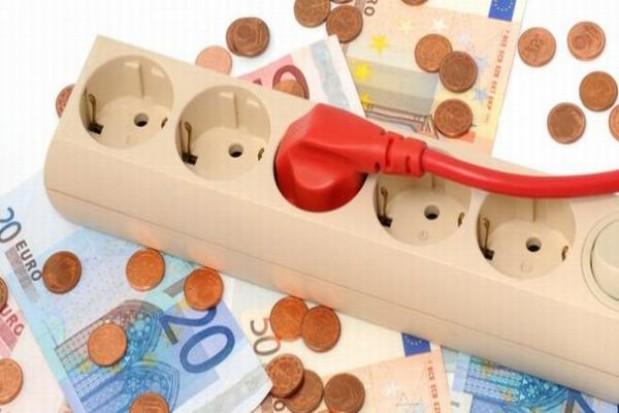 Powołają Gorzowską Grupę Zakupową by obniżyć koszt energii