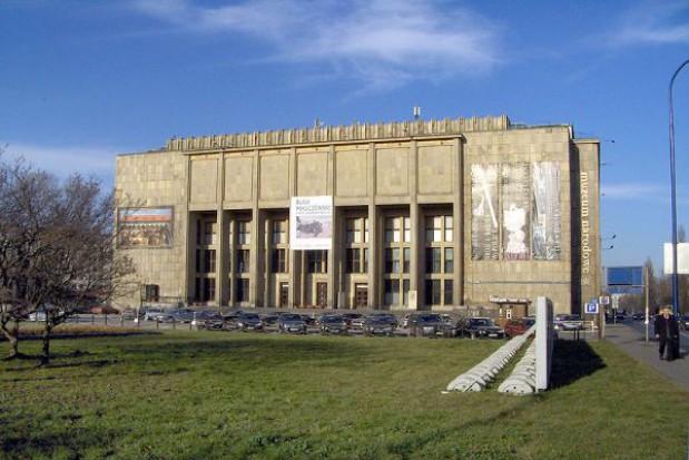Darmowy wstęp do krakowskiego muzeum