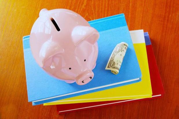 Warszawski budżet zakłada obniżenie wydatków na komunikację