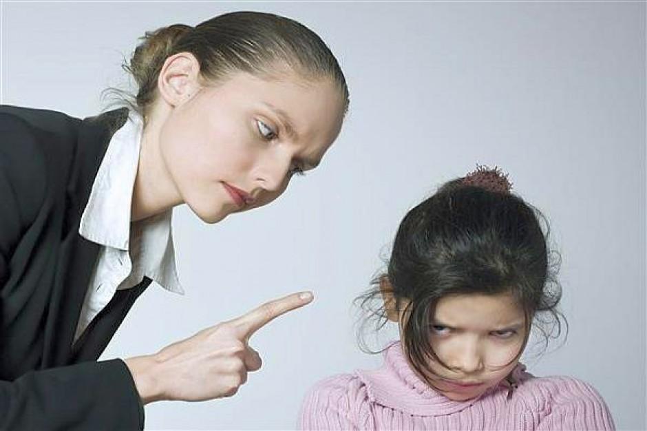 Karta nie obowiązuje w domach dziecka