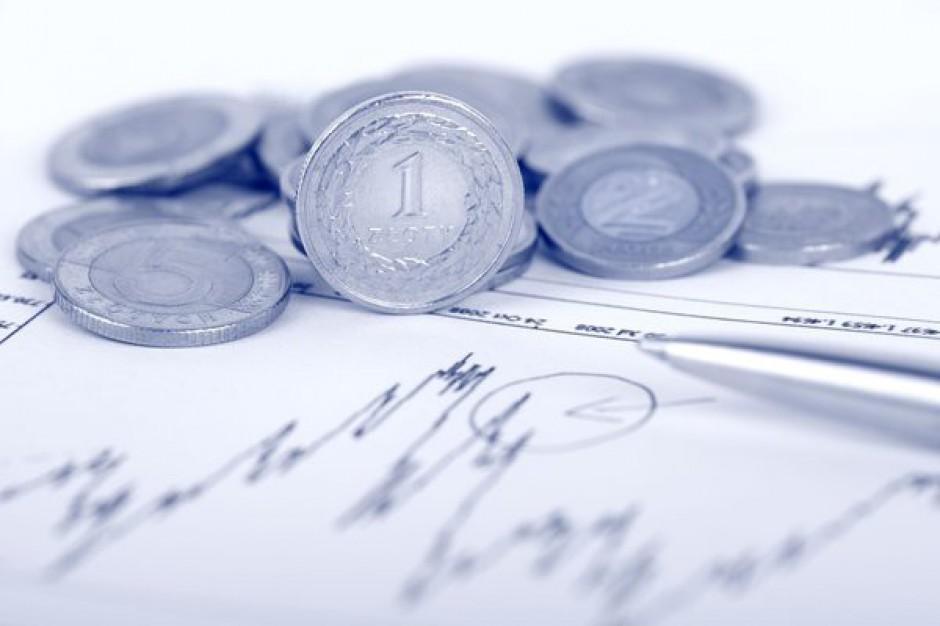 UE dofinansuje podkarpackie inwestycje