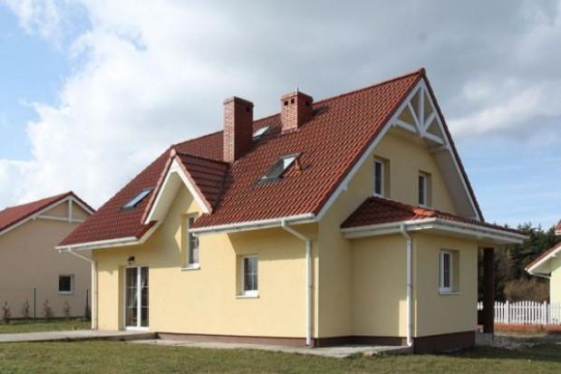 Pokażą jak ocieplić domy w Poznaniu