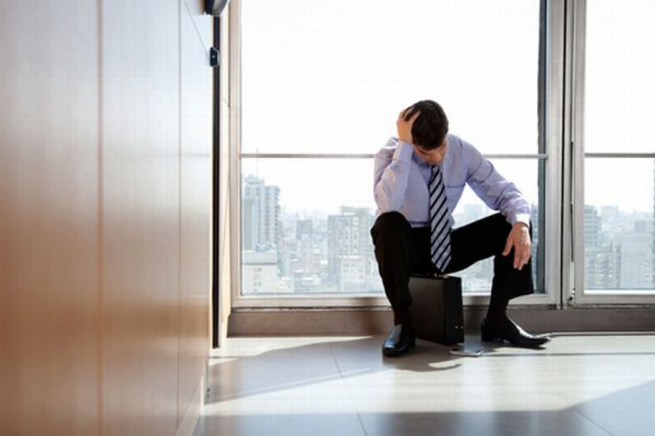 600 osób z bydgoskich zakładów straci pracę