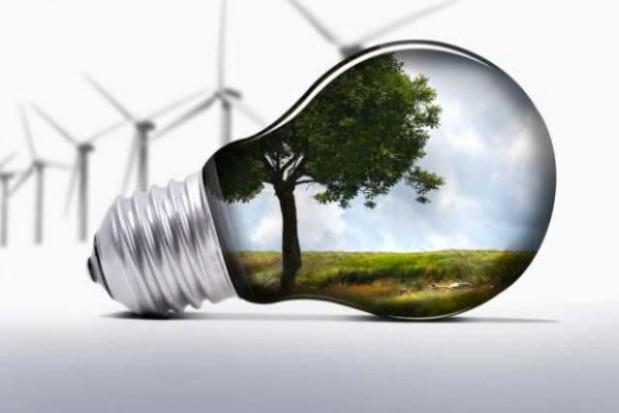 Jest projekt dot. energii odnawialnej