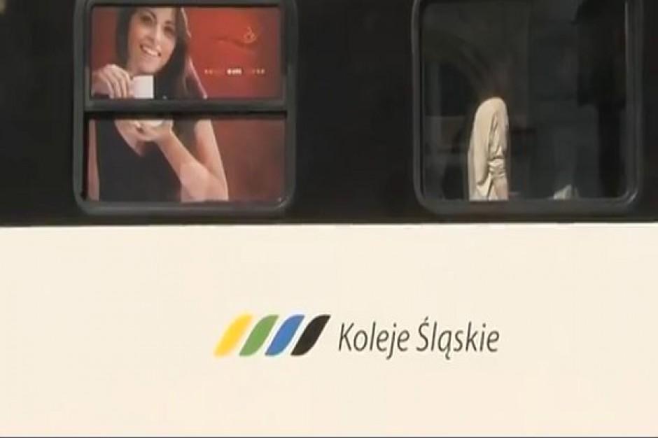 Początek wycofywania komunikacji zastępczej na Śląsku
