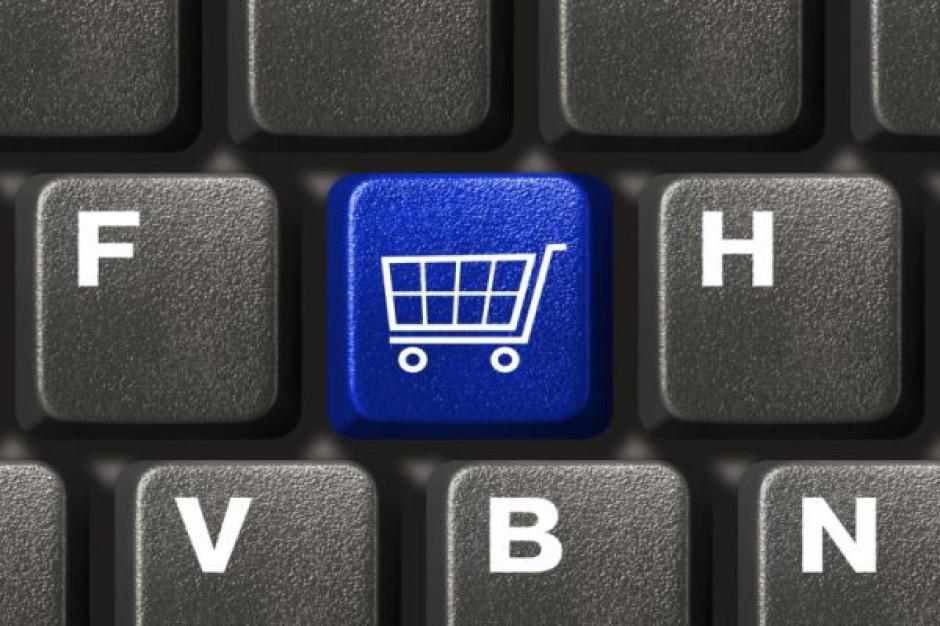 22 mln Polaków korzysta z internetu