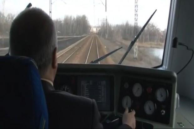Nie wyjedzie 58 pociągów Kolei Śląskich