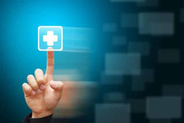 Radni o przekształceniu szpitali w spółki