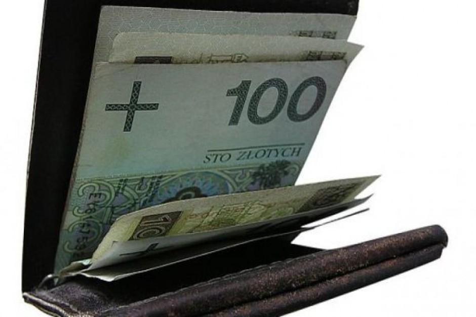 Budżet Gdańska na 2013 r. z nadwyżką