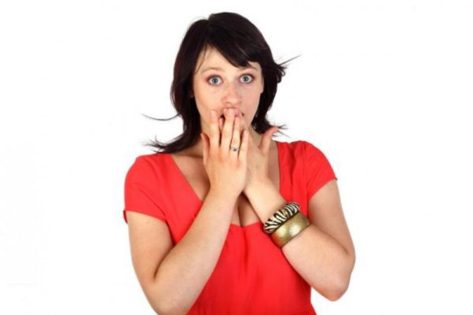 Ochrona dla ujawniających nieprawidłowości w miejscu pracy