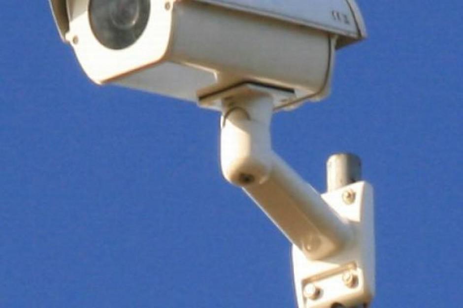 Częstochowa rozbuduje miejski monitoring