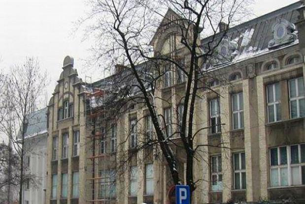 Mysłowice sprzedają szpital