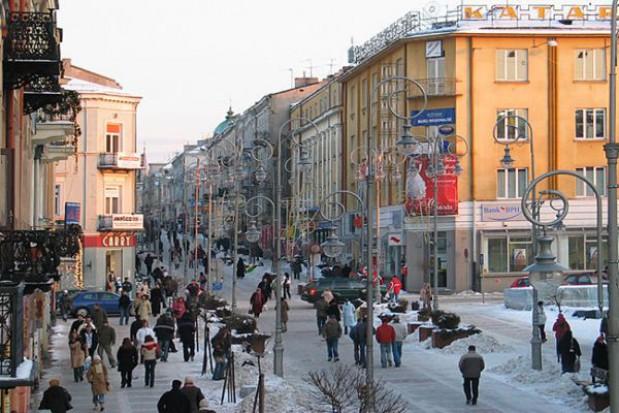 13 ofert na rewitalizację śródmieścia Kielc