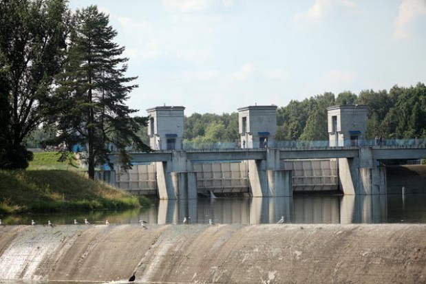 53 mln na 34 wodno-ściekowe umowy