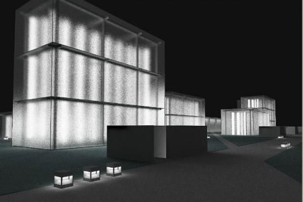Nowa siedziba Muzeum Śląskiego później niż planowano