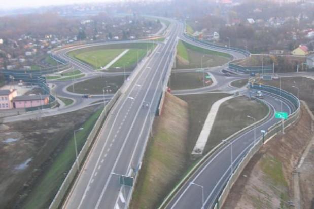 11-kilometrowa trasa kosztowała ponad 431 mln