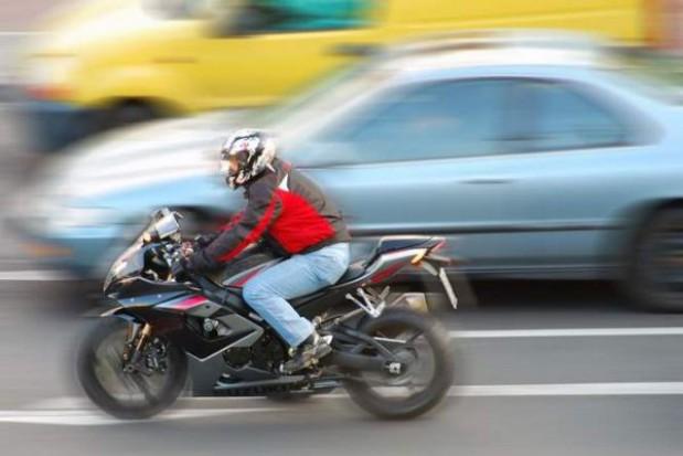 Prędkość na drogach wreszcie pod kontrolą?