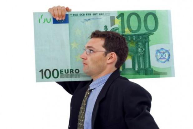 Tną wydatki w Gorzowie