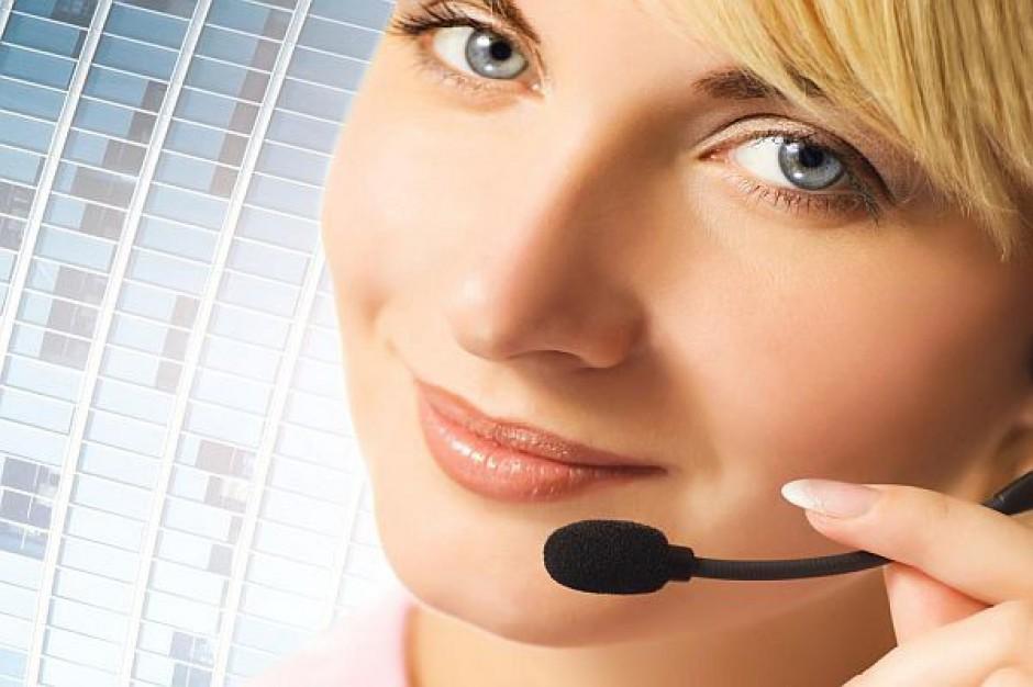 W Warszawie powstaje miejskie call center