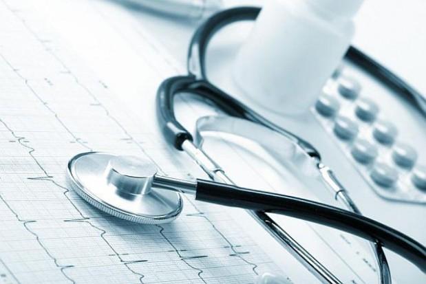 Szpitale nie wstrzymują przyjęć