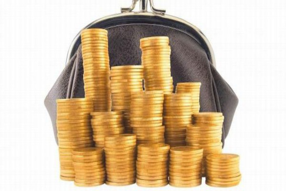 Ponad 5 mln nadwyżki w budżecie lubuskiego