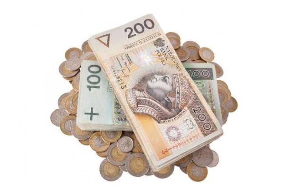 660 mln na lubelskie inwestycje w 2013 r.