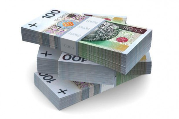 Pieniądze z UE dla podlaskich firm