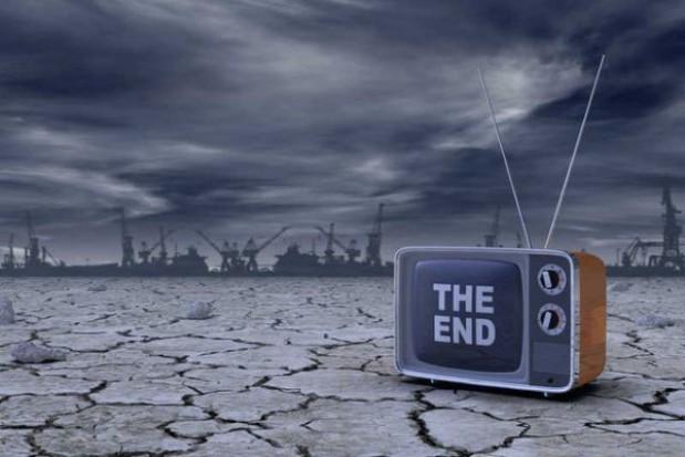 Koniec świata we wrocławskim muzeum