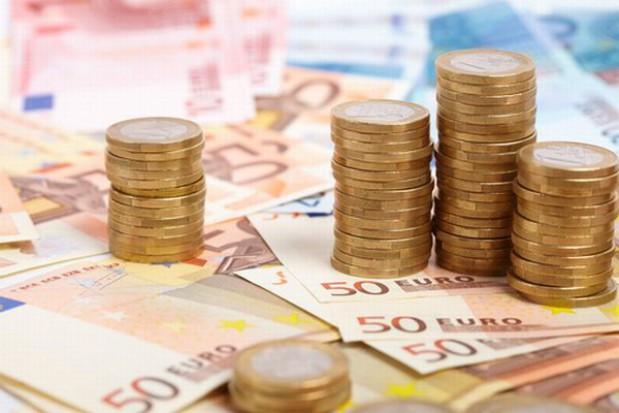Poznań przeznaczy nadwyżkę budżetową na spłatę zadłużenia