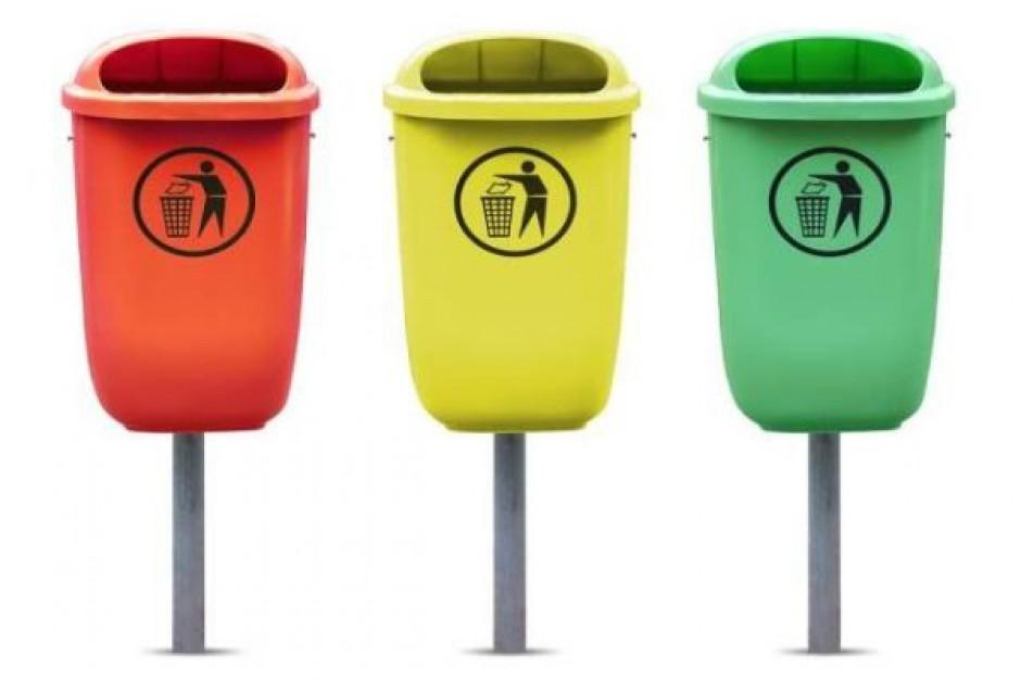 Spotkania ws. ustawy śmieciowej w Mysłowicach