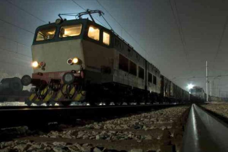 Znów odwołane pociągi na Śląsku