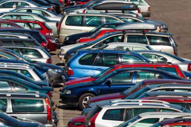 Bezpłatne parkowanie w Lesznie