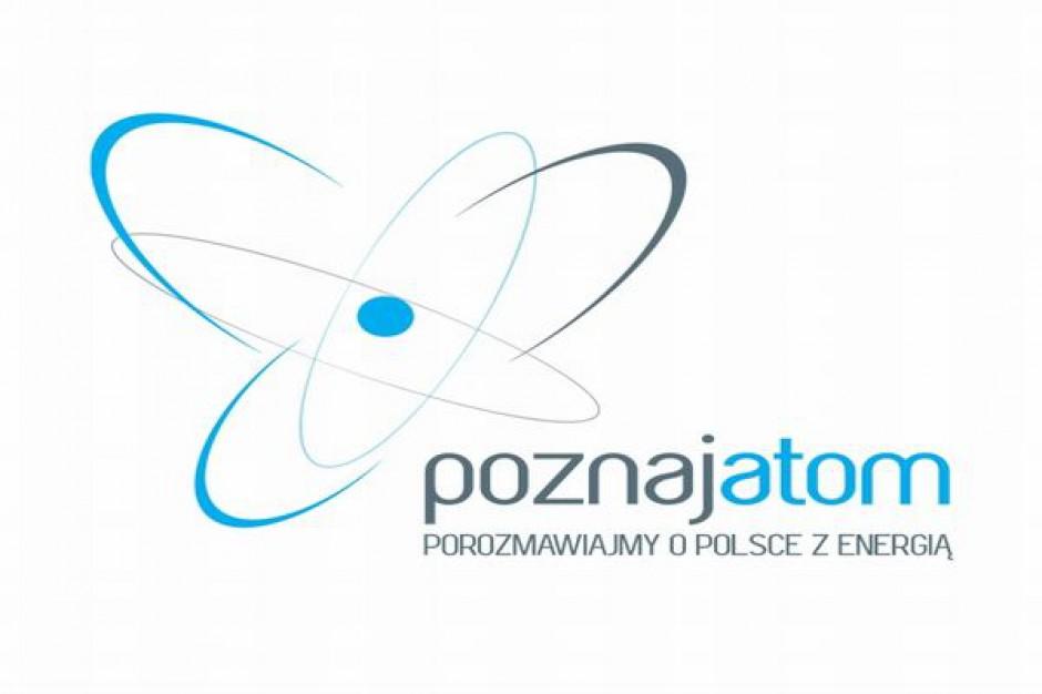 Większość Polaków za elektrownią jądrową