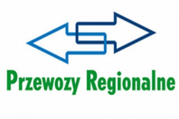 77 mln zł na kolejowe przewozy