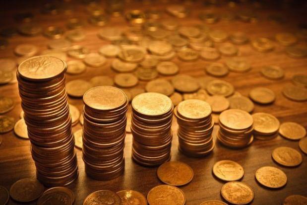 Nowi inwestorzy w koszalińskiej SSE