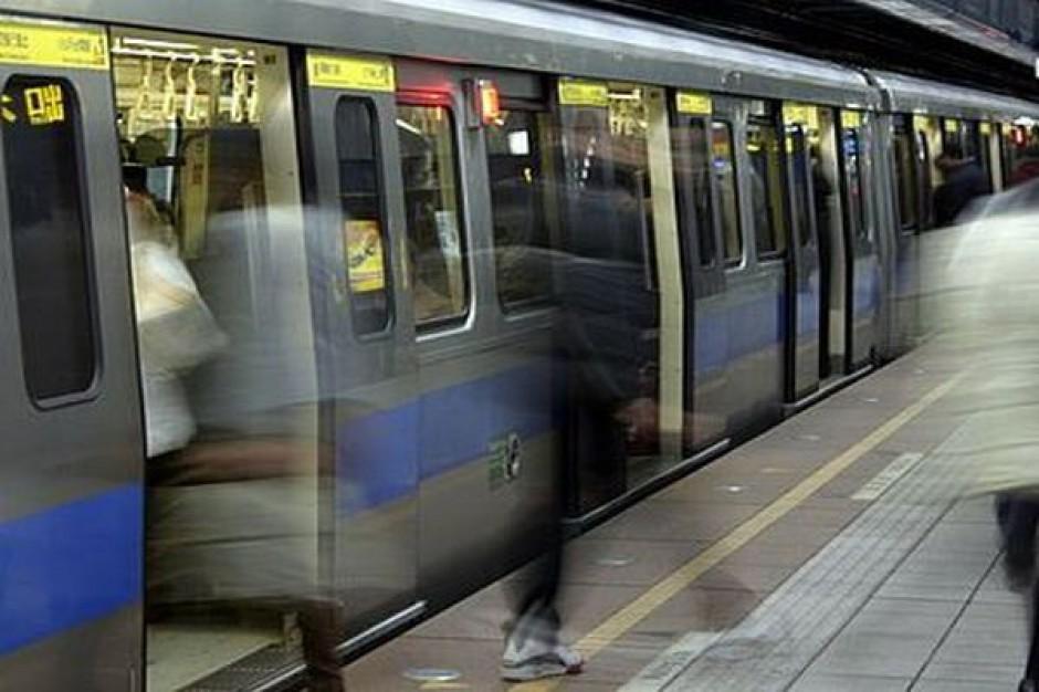 Dofinansują zakup tramwajów w Szczecinie