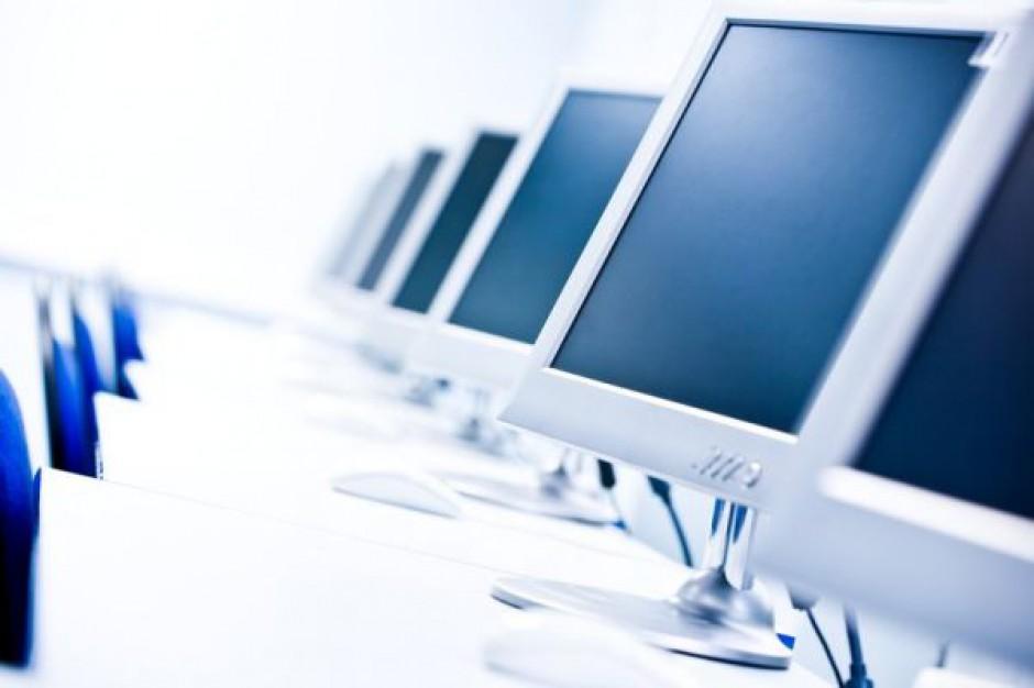 Oferty na szerokopasmowy internet w podlaskim