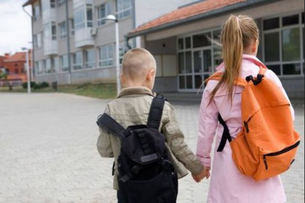 Dziewięć krakowskich szkół do likwidacji