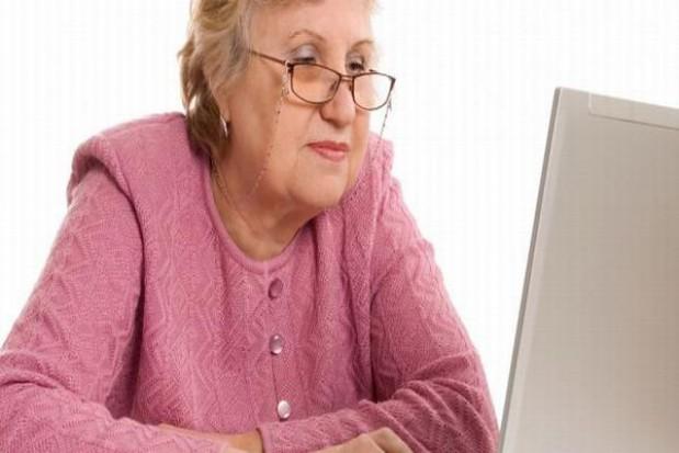 Ustawa ws. wieku emerytalnego podpisana