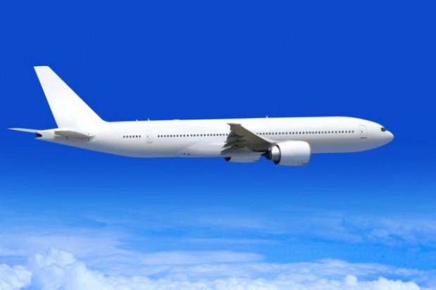 Lotnisko w Kielcach ogłosiło upadłość