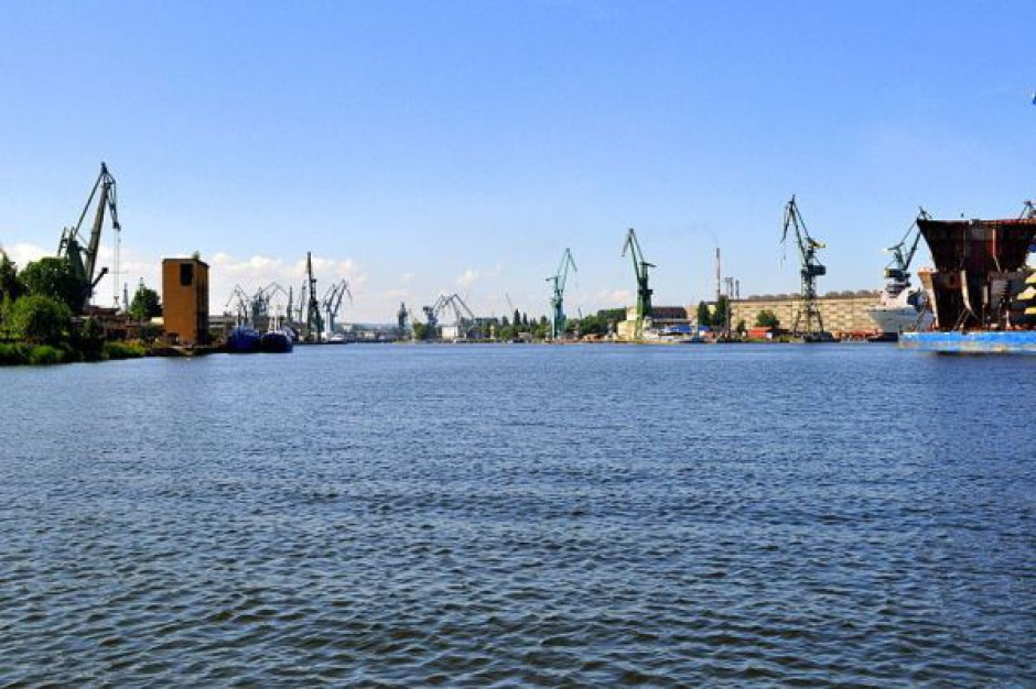 Te drogi wybudują w pomorskim w 2013 r.
