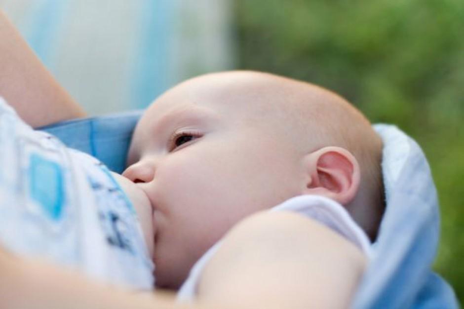 Poprawka do urlopów macierzyńskich