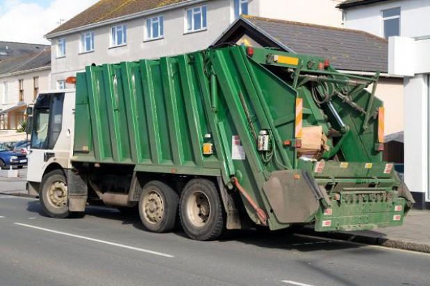 Urzędnicy sprawdzą, czy segregujemy śmieci