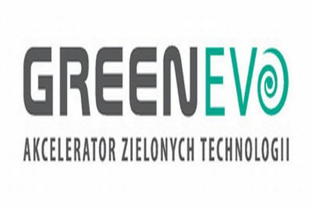 Ruszył konkurs na zielone technologie