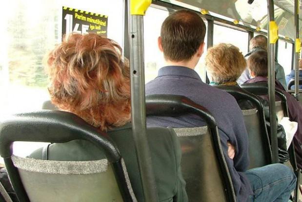 Hiszpanie nie złożyli w terminie planów budowy linii tramwajowych w Olsztynie